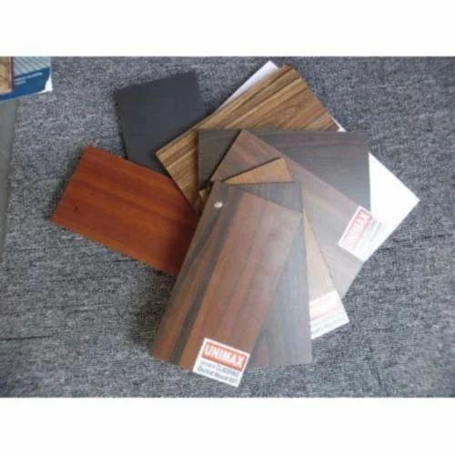 Wood Laminate Flooring Rs 45 Square Feet Interior Concept Id