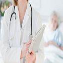 Women Health Services