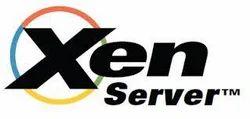 Xen Server Training Courses
