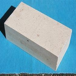 Concrete Fire Brick