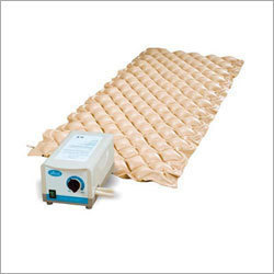 Air Bed Mattress for hospital