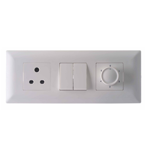 Electrical Switches - Buy & Check prices for Electrical