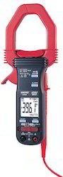 1000A DC / 800A AC, 4000 counts Average / TRMS  Digital Clamp Meter Model - 2754A / 2754A-T