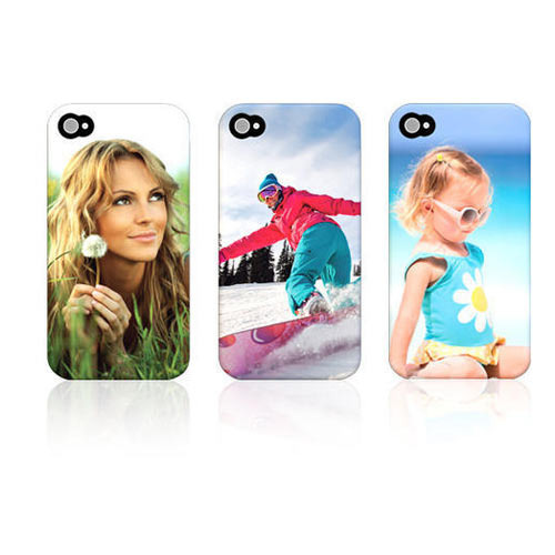new concept efe3f cc169 Customize Mobile Case Printing Service in Bawana, New Delhi, Tango ...