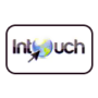 Intouch Resources Private Limited