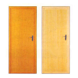 Bathroom Doors Plastic plastic doors at best price in india