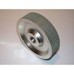 Chain Grinding Wheel