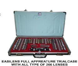 Trial Lens Case