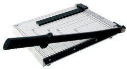 Official Paper Cutter