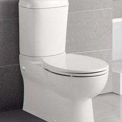 High Quality Bathroom Commode