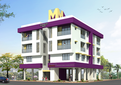 Residential Construction Service in Sindhudurg