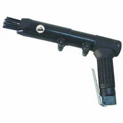 Air Needle Scaler -Model 122