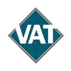 VAT And Sales Tax Registration And Returns
