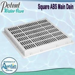 Product Range Swimming Pool Cover Manufacturer From Delhi