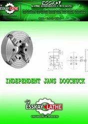 Independent Chuck