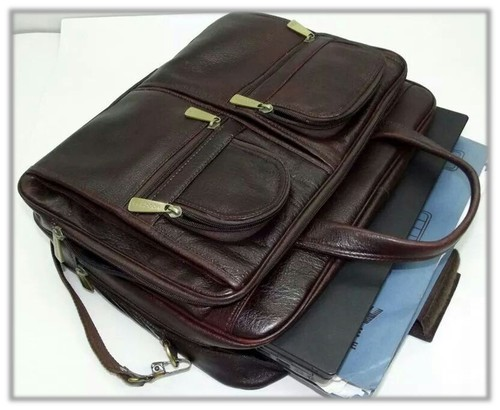 aa4bf98652 Leather Designer Bag