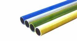 Globline Pipes