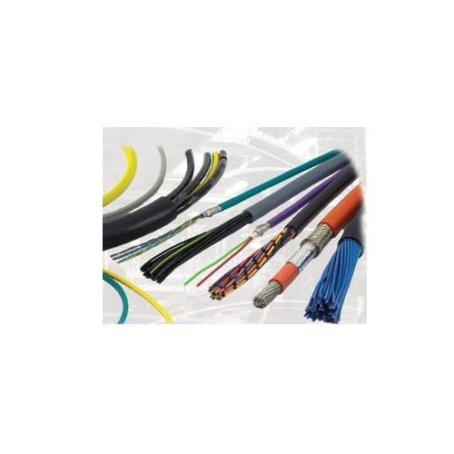 Wire And Cable Wholesale Distributor from Gurgaon