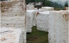 White Marble Mineral | Wolkem India Limited | Manufacturer in