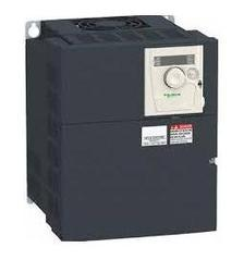 Altivar 31 Variable Speed Drive, Schneider Electric Ac Drives
