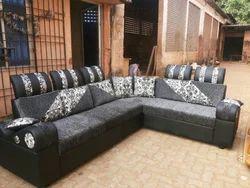 sofa sofa f211 3 2 1 wholesale supplier from chennai rh indiamart com Back to Back Sofa Hi- Back Sofas