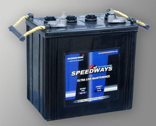 8 Volt Golf Cart Batteries   Sdways Electric   Manufacturer in ... Used Volt Golf Cart Batteries For Sale Html on