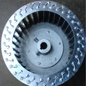 Air Impeller