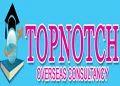 Topnotch Consultancy