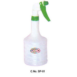 Kem Spray Bottle