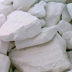 Hydrous Kaolin, Packaging Type: Packet