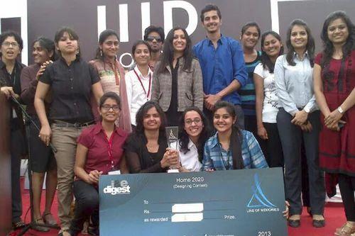 Interior Design Courses In Indore Virtual Voyage Institute Of