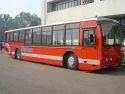 Star Bus
