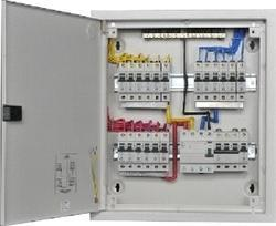 electrical distribution boxes mcb distribution box 200 amp square d qo panel wiring diagram 200 amp square d qo panel wiring diagram