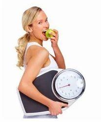 Best Fat Loss Energy Supplement