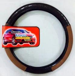 EVA Special Car Steering wheel Covers