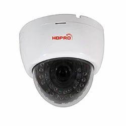 Smart IR Camera