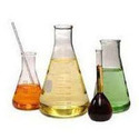 Agrochemical Pesticide Residues Services