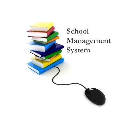 school based management