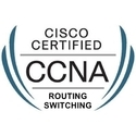 Ccna Routing & Switching Training Bootcamp (online)