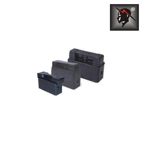 Fuse Holders for HRC Fuse Link