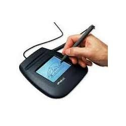 Image result for Digital signature service