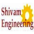 Shivam Engineering