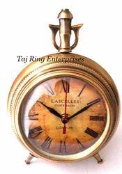 Stylish Antique Clock