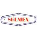 Selmex Industries
