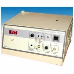 Digital Automatic Apparatus