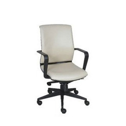 Work Station Chair
