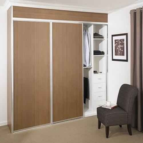 Wardrobe Design New Delta Systems Bengaluru Id 8694741933