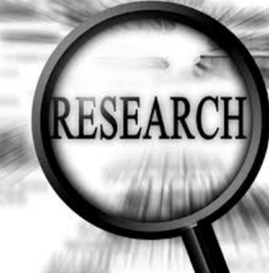 Research Services