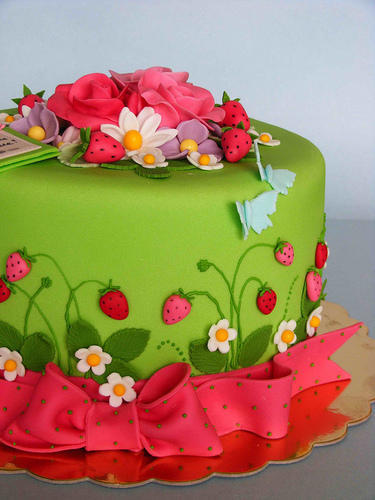 Frosty Bakes Manufacturer From Kolkata India About Us