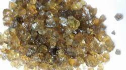 Bear Quartz Rough Stone